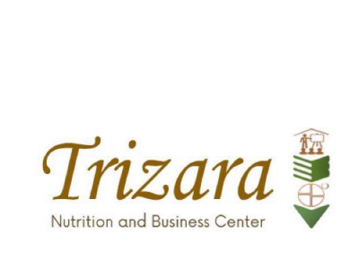 Trizara - Nutrition and Business Center