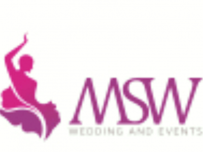 MSW event planners in UAE