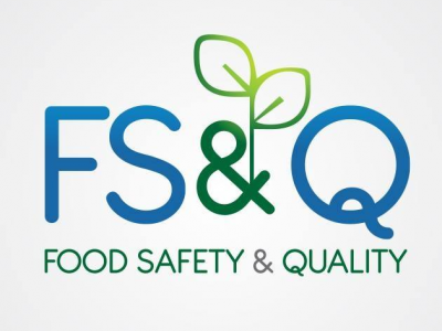 Food Safety&Quality