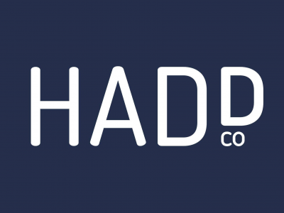 HADD Investment and Real Estate Development. LLC