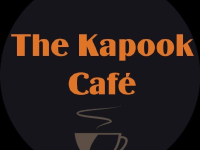 The Kapook Cafe