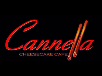Cannella cafe