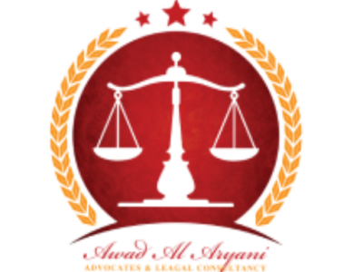 Adaal Advocates
