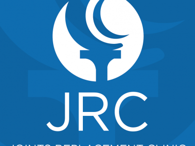 Joints Replacement Center