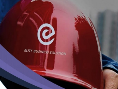 Elite Business Solutions Company