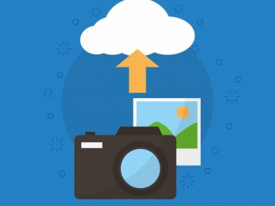 Why It's Important to Upload Photos of Your Business to Edexy