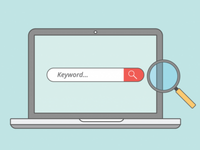 How to Choose the Right Keywords for SEO: