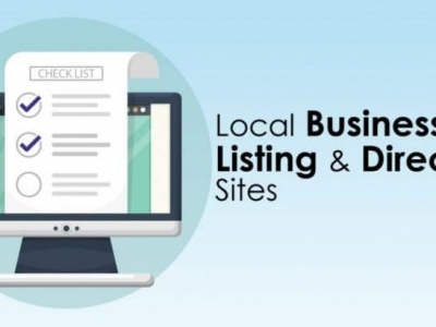 The Benefits of Having Your Business Listed on Edexy.