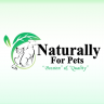 Naturally for PETS