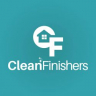 Clean Finishers