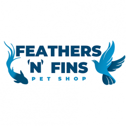 Feathers N Fins