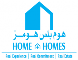 Home + Homes Real Estate