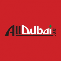 Dubai Business Directory & Yellow Pages Online