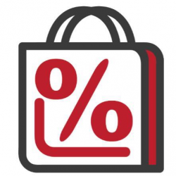 The Discount Shop