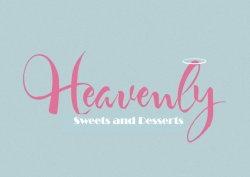 Heavenly Sweets and Desserts