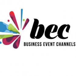 Business Event Channels