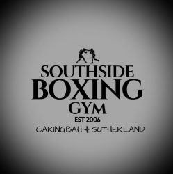 Southside Boxing Gym