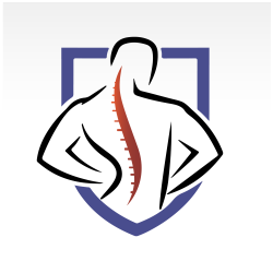 Dr. Mohamed El Sayed Clinic for Spine, Orthopedic and Joint Surgery