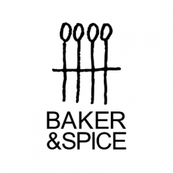 Baker and Spice - Kuwait