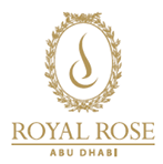 The Royal Rose Hotel