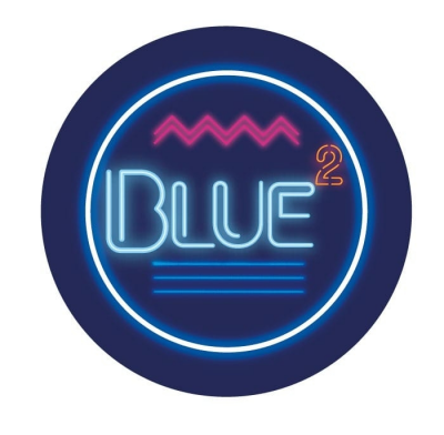 Blue Two