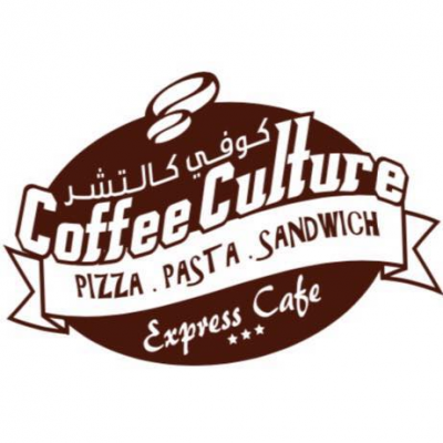 Coffee Culture Cafe & Eatery
