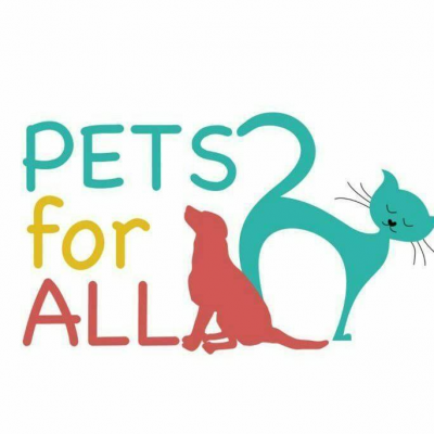 Pets For All Clinic