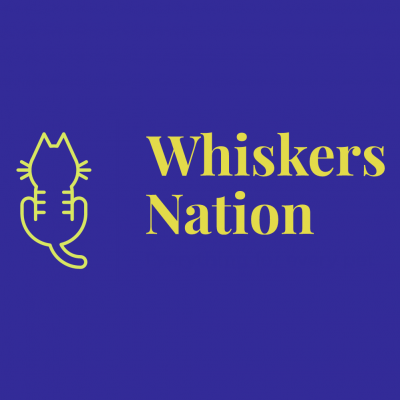 Whiskers Nation