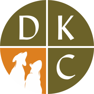 Dubai Kennels & Cattery and DKC Veterinary Clinic