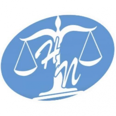 HN Lawyers & Consultants