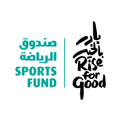 Rise for Good Sports Fund