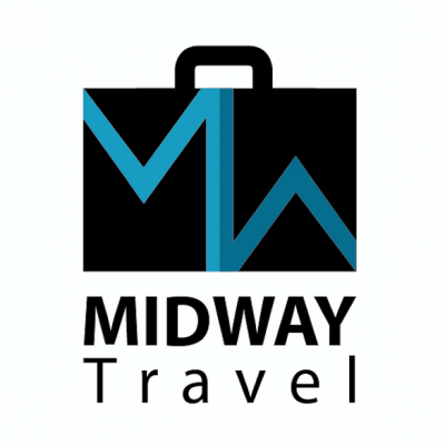 Midway Travel & Tourism
