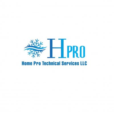 HOME PRO Technical Services