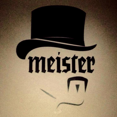 The Meister