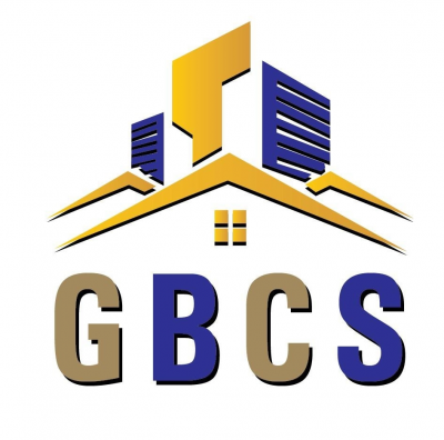 Great Builder's contracting &services w.l.l