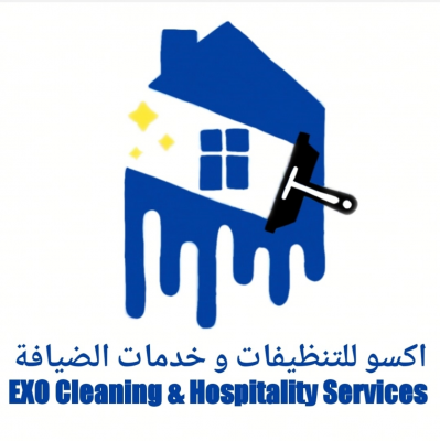 Exo Cleaning & Hospitality Services