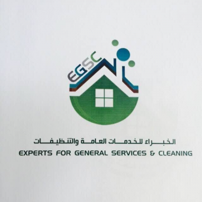 Experts for general services and cleaning