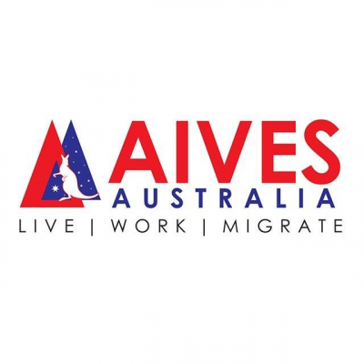 AIVES Australian Immigration Law Services