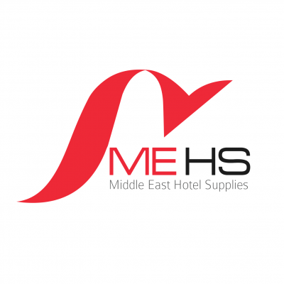Middle East Hotel Supplies