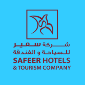 Safeer Hotels & Tourism Company