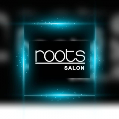 Roots salons