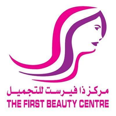The First Beauty Centre