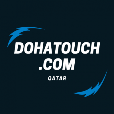 DOHA TOUCH Online Shopping
