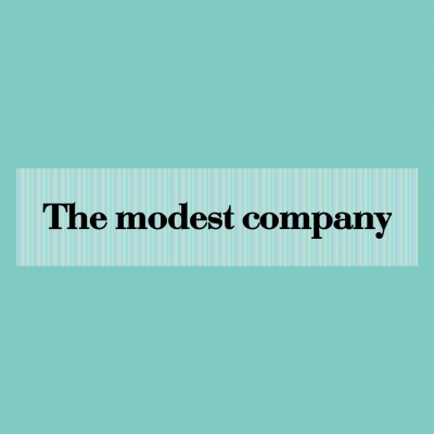 The Modest Company