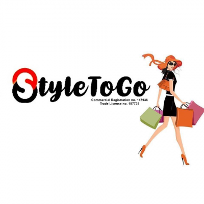 Luxury Mall by Style2Go