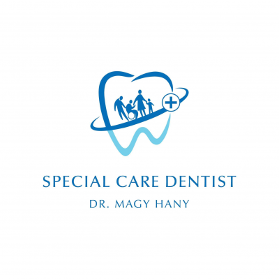 """Special Care Dentist- """"Dr.Magy Hany """""""