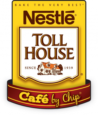 Nestle Toll House Cafe KW