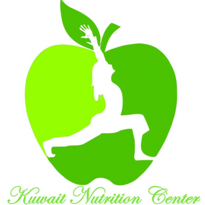 Nutrition Products Center