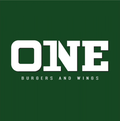 One - The Restaurant