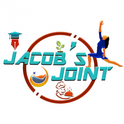 Jacob's Joint